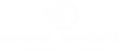 Sava Sport Training and Fitness – Personal Trainer, Personal Training, Nutrition, In Home Personal Training, Qigong, Therapeutic Essential Oils doTERRA, Yoga, Tai Chi – Персонален Треньор, Личен треньор, Фитнес инструктор, Онлайн Фитнес инструктор, София, Пловдив, Варна, Бургас, Онлайн, Личен фитнес треньор, Диетолог, Чи Гун, Тай Чи, Етерични масла Дотера, Дотерра Logo